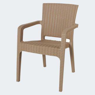 Plastik Sandalye - Plastik Koltuk - Plastik Masa
